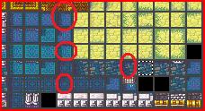 Mapping Tutorial 133CornerTiles
