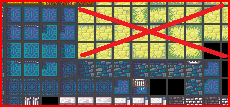 Mapping Tutorial 3BasicFloorTiles