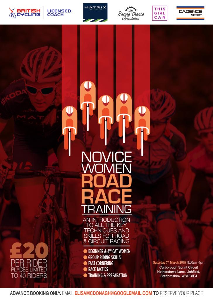 Novice Womens Road Race Coaching 7th March CURBS%20POSTER_zpssjczlfer