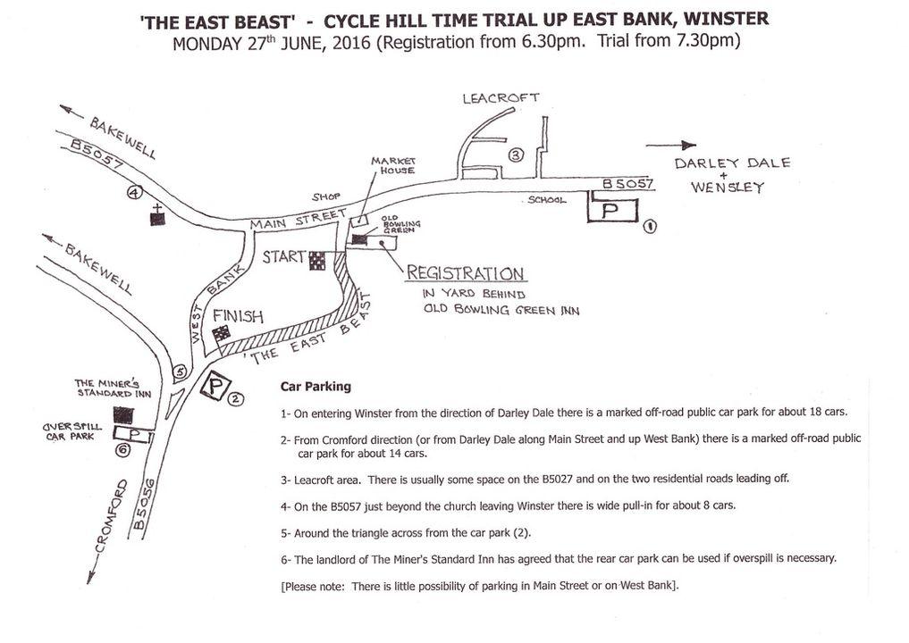 Winster Wakes East Beast Hillclimb Event - please enter! EASTBEASTMAP2052016_zps3tkokeyf