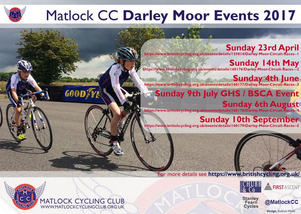 Darley Moor 2017 Matlock CC Events MATLOCKCC_Darley%20Moor%202017update_zpsdddce0n6