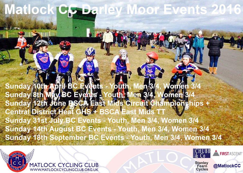 Matlock CC Darley Moor Events 2016 MATLOCKCC_Darley%20Moor%20Events%202016_zpsln0s3xlc