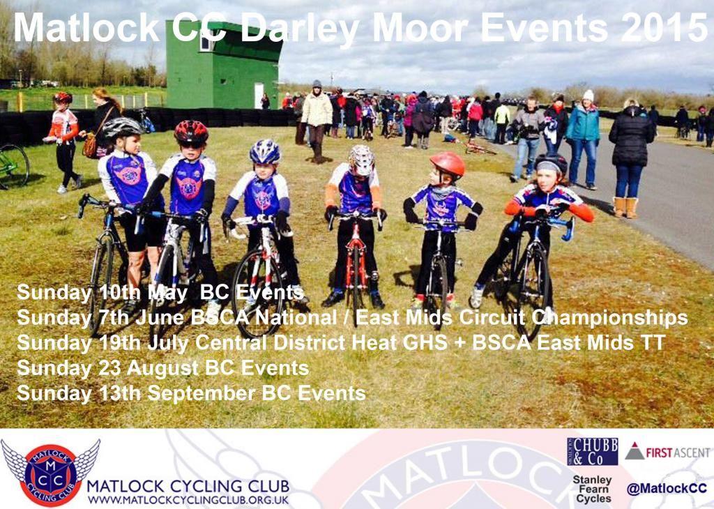 Matlock CC Darley Moor Dates 2015 MATLOCKCC_DarleyMoorEvents2015_zps17882f94