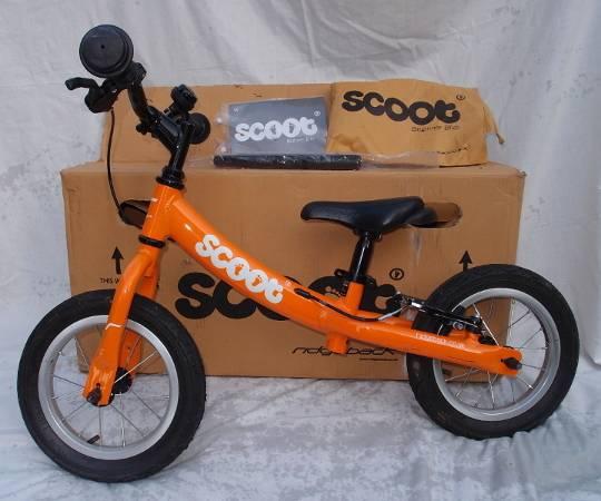 Ridgeback Scoot learner bike for sale RidgebackScoot2_zpsr2duatdb