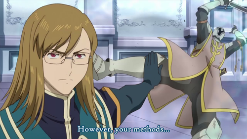 Valhalla Wants you ^.^ Leopard-raws-tales-of-the-abyss-25-