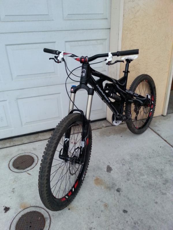 Demo 8 Wheels FS/Trade 20140918_185311_zpsksucyyct