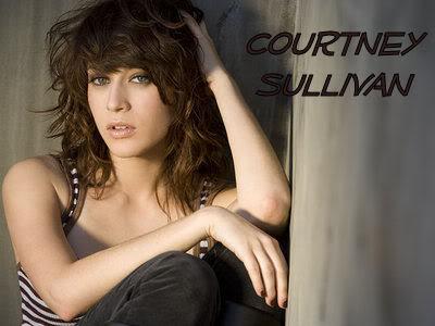 Courtney Sullivan Courtneysig