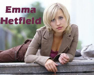 Emma Hetfield Emhsig