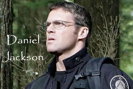 Daniel Jackson Jacksonsig