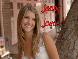 Jenny Joyce Jennysig