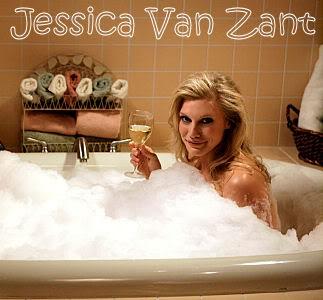 Jessica Van Zant Jesssig