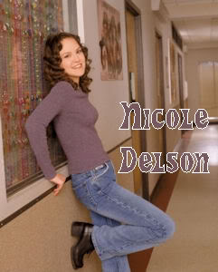 Nicole Delson Nicolesig