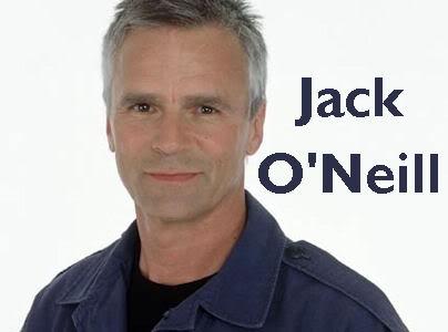 Jack O'Neill Oneillsig