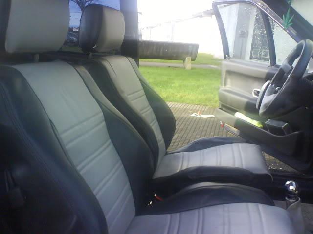 fundas a medida delanteras para asientos de gt o g40 DSC00155