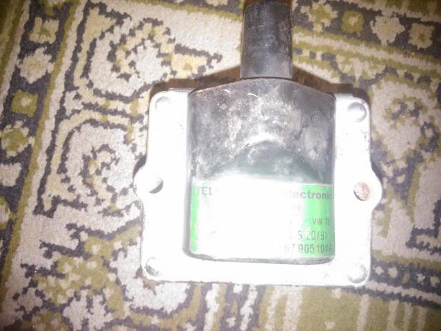 bobina para vw polo gt photo DSC_0084_zps2520e625.jpg