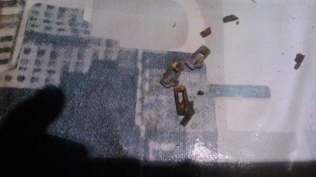 pestañas sueltas ,6 y medio photo DSC_0305_zpsmgsngmad.jpg