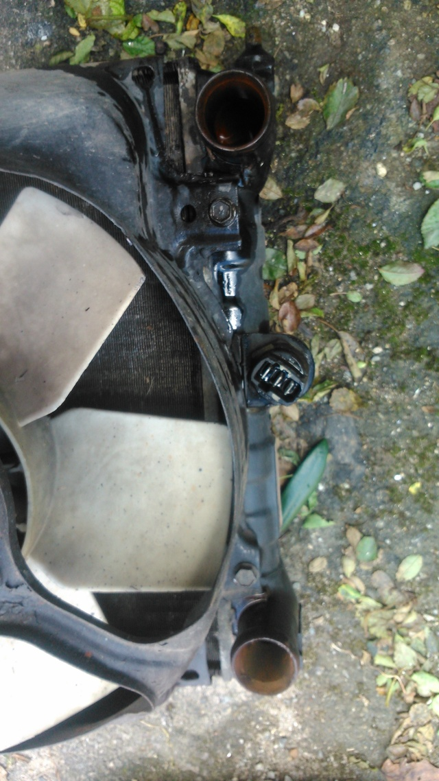 montando radiador, foto 14 photo DSC_0363_zpsodjobtav.jpg