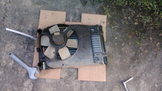 radiador montado, foto 16 photo DSC_0365_zpskkxbk3e1.jpg