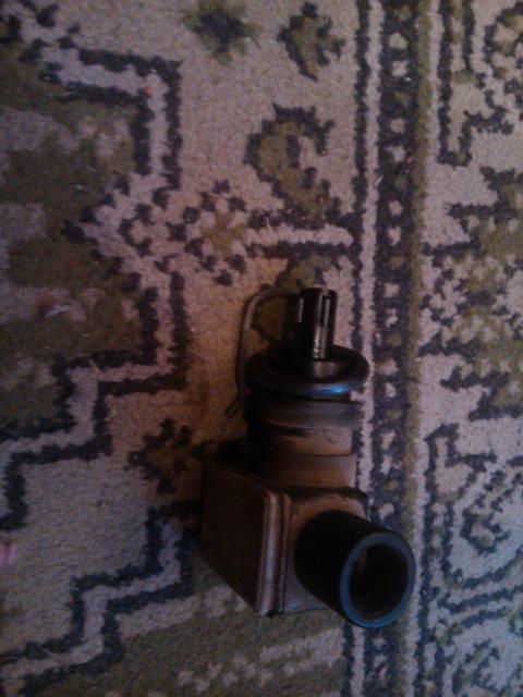 sensor co g40 photo DSC_0368_zps72ed1e3e.jpg