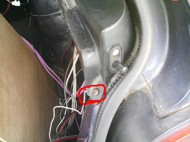 instalacion de luz en maletero IMAG0010-9