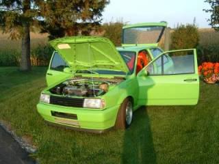 tunning polo 86c 2f VW-Polo-G40-FjSY1