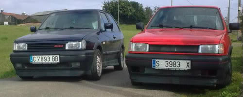 carburador de vw polo 86c 2f Avatarbueno