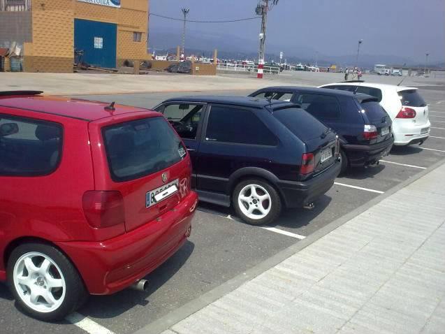 kdda grupo vag en rianxo, galicia (26 y 27 de junio) - Página 2 Fotosrianxo001-1