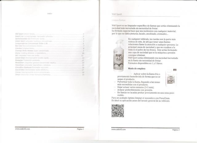 página 0 sisbrill photo paacutegina0001_zps03af0694_1.jpg