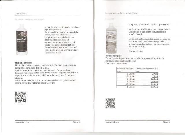 página 2 sis photo paacutegina2001_zps0e3cf19e_1.jpg