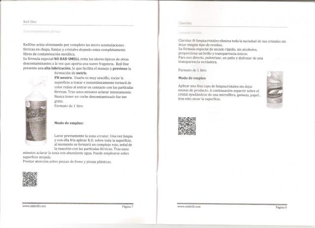 pagina 3 sis photo paacutegina3001_zps1cc22b1d_1.jpg