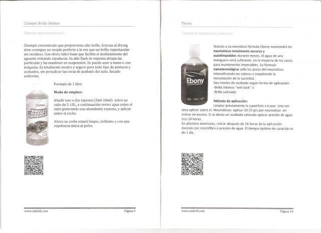 página 4 sis photo paacutegina4001_zpsef125f33_1.jpg