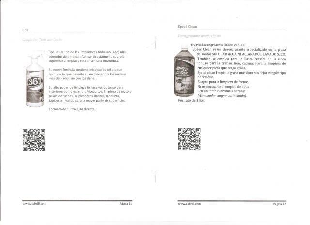 página 5 suis photo paacutegina5001_zps5800f8ad_1.jpg