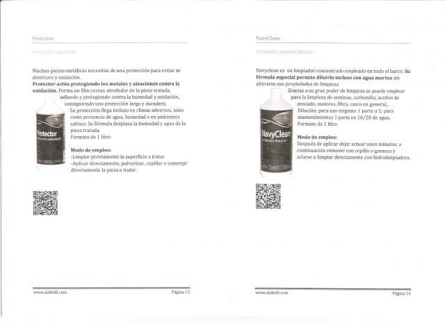 pagina 6 sis photo paacutegina6001_zps30242868_1.jpg