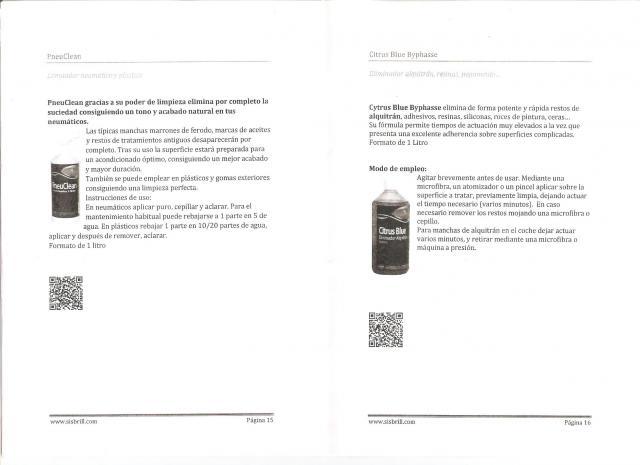 página 7 sis photo paacutegina7001_zpsee144c38_1.jpg