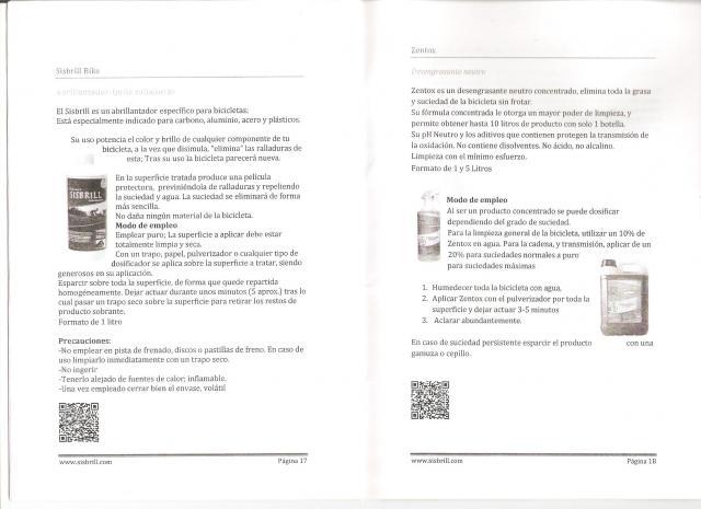 pagina 8 sis photo paacutegina8001_zps7a1a4291_1.jpg