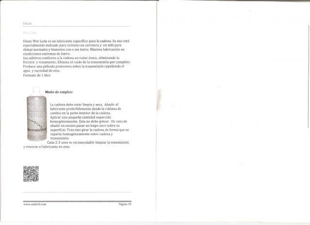 pagina 9 sisbrill photo paacutegina9001_zps0c38657d_1.jpg