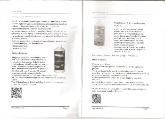 pagina 1 sis photo pagina1001_zps109b8a25_1.jpg