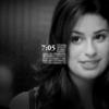 ♫ ♪ I Can't Fight This Feeling ♪♫ Finn Hudson's Relationships Tio19
