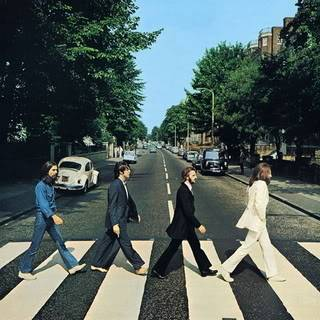Guess the celeb (new) - Page 8 Beatles_-_Abbey_Road