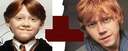 Registro de jugadores de Quidditch Sinttulo-1-9