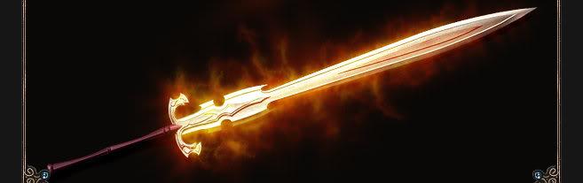 Shaion Abaddon Espada6
