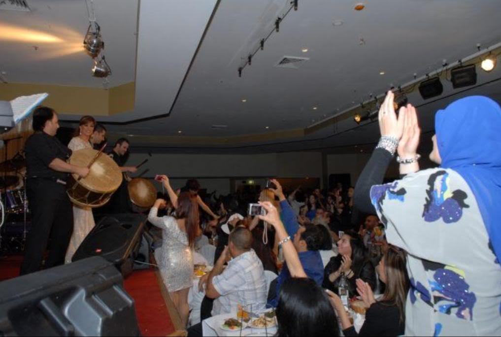 صور حفلات اوستراليا بجودة عالية 10