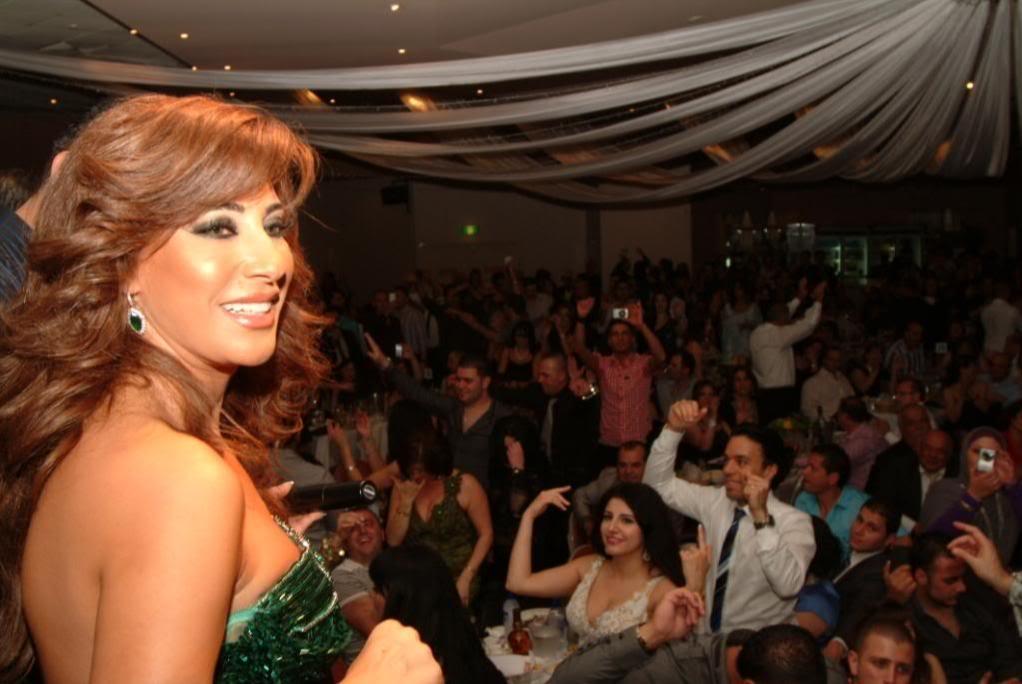 صور حفلات اوستراليا بجودة عالية 7
