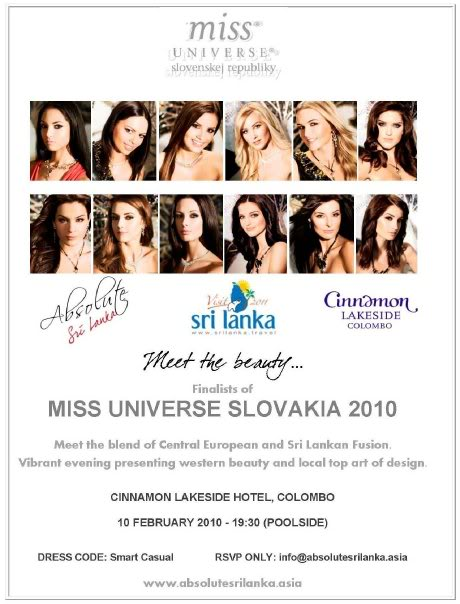 Road to MU Slovak Republic 2010! This Sunday! Post your bets! - Page 3 17067_1341366851992_1165803236_3104