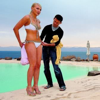 Road to MISS WORLD SLOVAKIA 2009™ Contestants REVEALED on p3 - Page 4 291575_martina-sabova