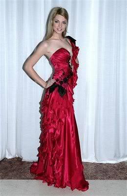 EDITA KRESAKOVA - Miss Slovakia World 2008 - Page 2 P20272b4a_kresakovamala