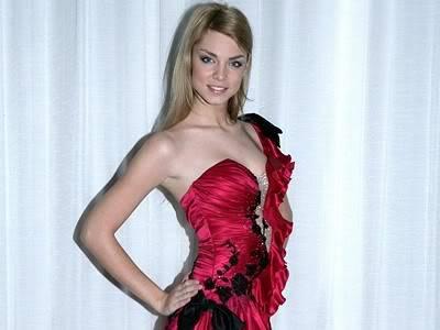 EDITA KRESAKOVA - Miss Slovakia World 2008 - Page 2 P20272b4a_kresakovamalak