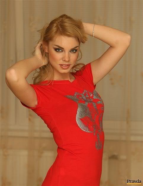 EDITA KRESAKOVA - Miss Slovakia World 2008 - Page 7 P2028ed3a_P2_novatitulka