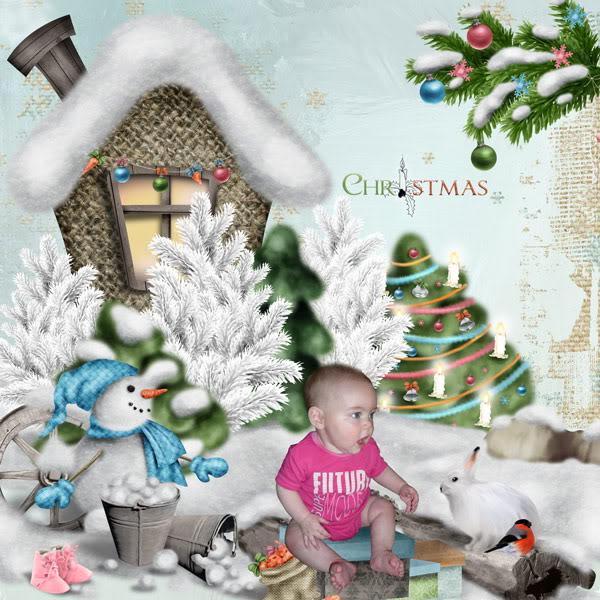 kateinoz CHRISTMAS-HOLIDAY-for-web