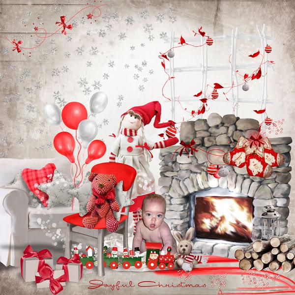 kateinoz JOYFUL-CHRISTMAS-for-web